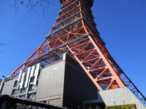 62東京タワー7