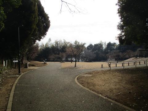 68戸張地区公園2