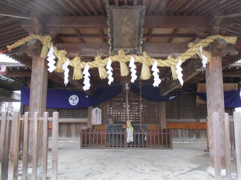 35高城神社14