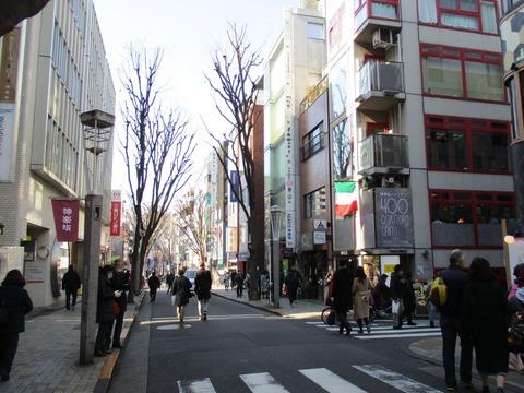 96神楽坂2