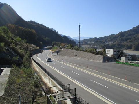 177川原湯神社14