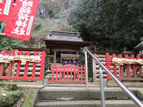 55佐助稲荷神社13