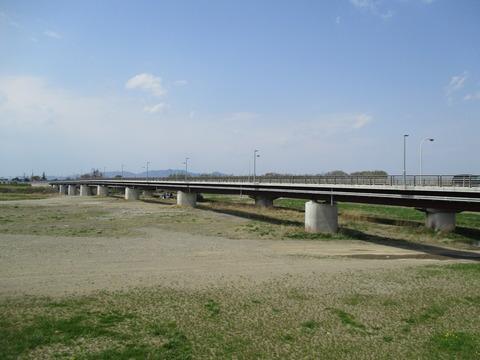 132石ノ上橋1