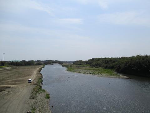 136石ノ上橋5