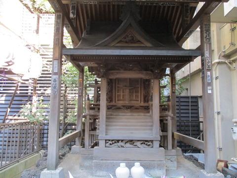 16恵比寿神社4