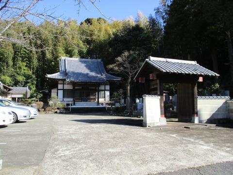 146重願寺1