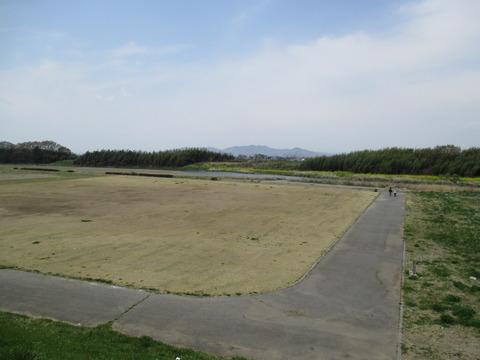 116小山総合公園11
