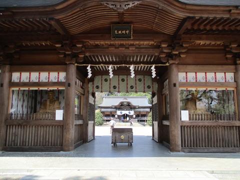 46須賀神社15