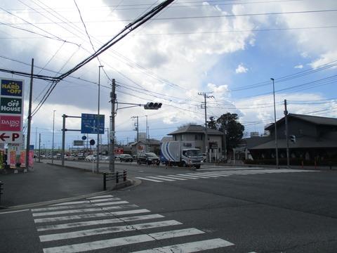 90県道12号1