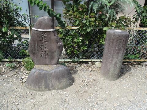 70浄念寺10