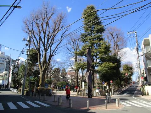 112鍋島松濤公園6
