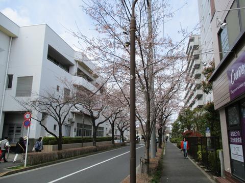54宇喜田小学校