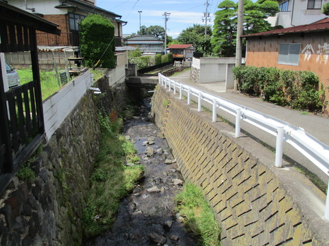 140中沢川2