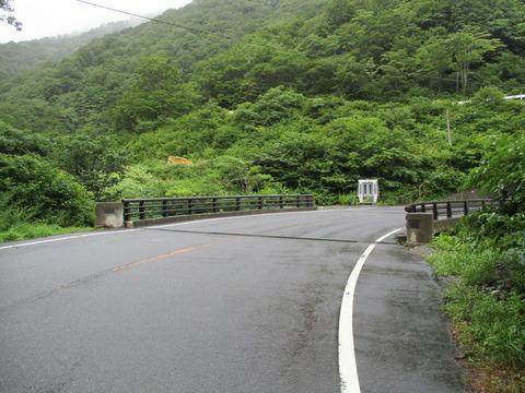 46西黒沢橋1