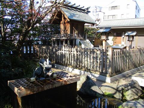 78厳島神社5