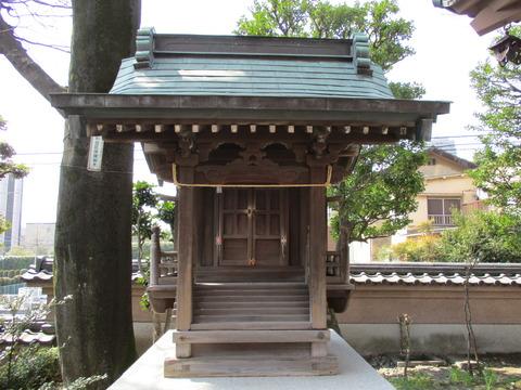 147東円寺11