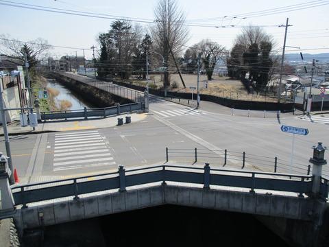 98熊野橋3