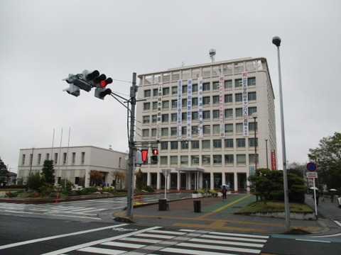 09熊谷市役所