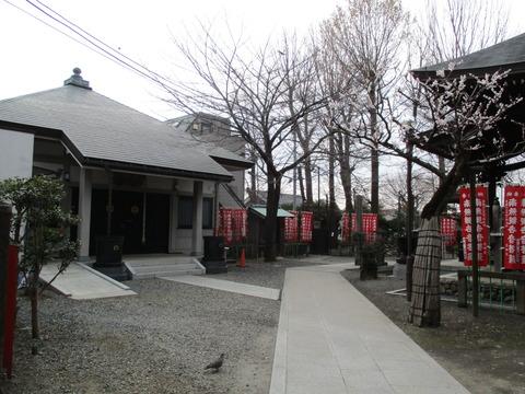 64高安寺5