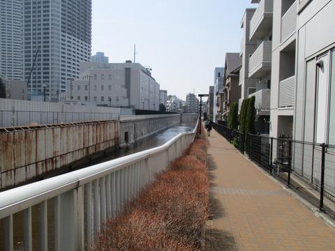 64神田川