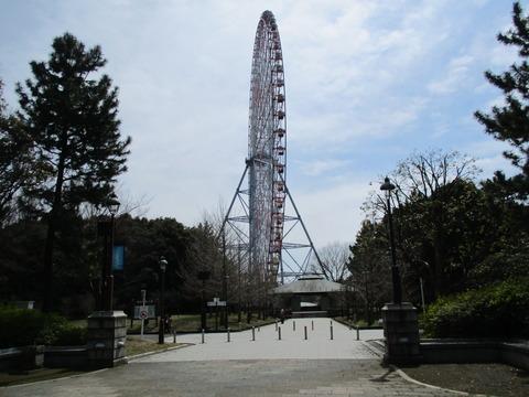 113葛西臨海公園2
