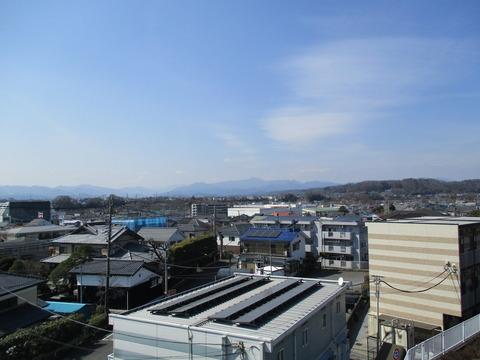 99熊野橋4