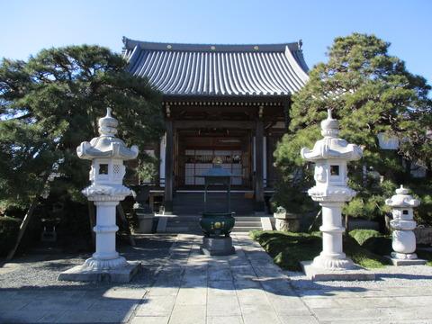 18浄念寺15