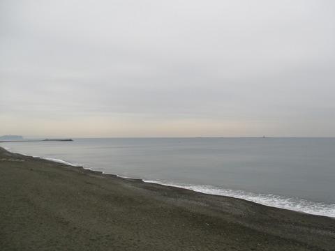 160富士山ビュースポット3