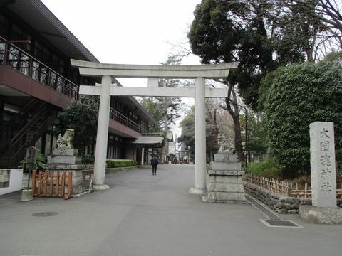 25大國魂神社15