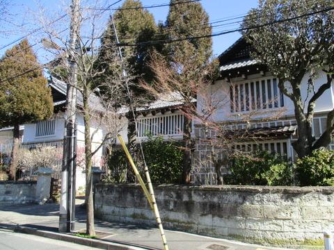 88日本民藝館3