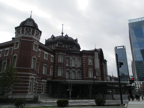 08東京駅1