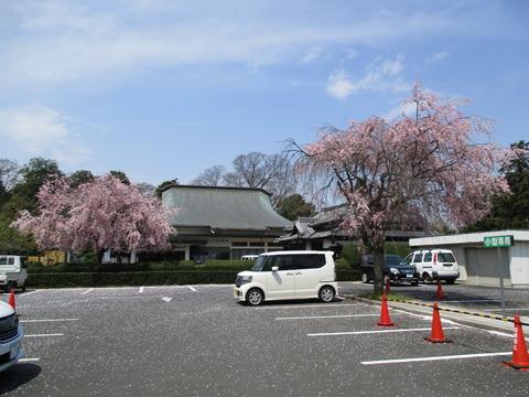 70須賀神社会館2