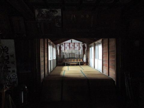 88篠津久伊豆神社6