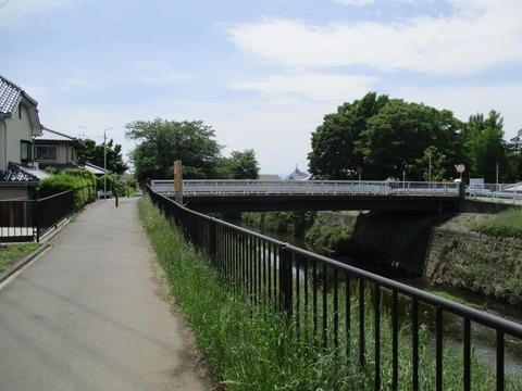 141智形橋1