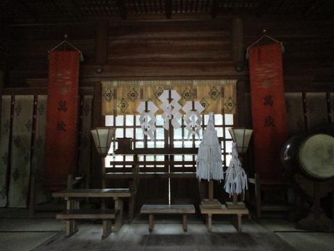 199拝殿4
