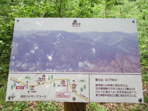 37富士山方向2