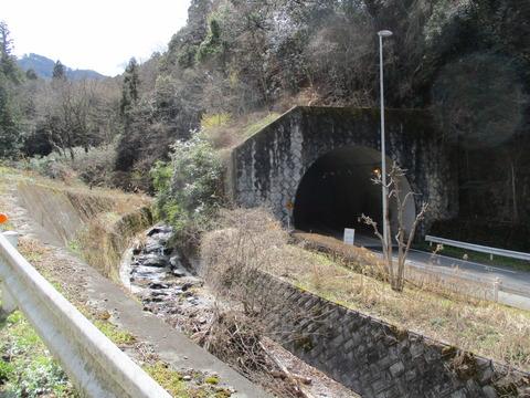 171トンネル2