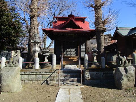 85三峰神社3