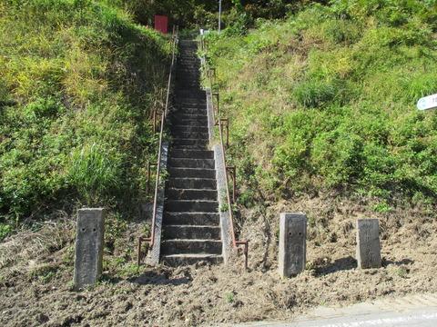 77川原畑諏訪神社3