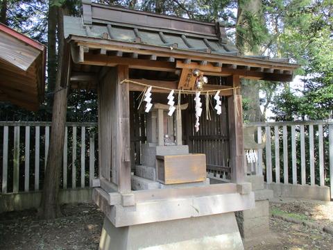 67須賀神社36