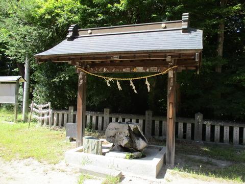 250鹿島神社4