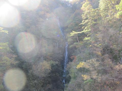 19不動の滝3