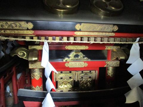 17八雲神社2