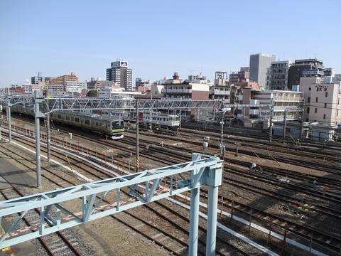 06-1大栄橋4