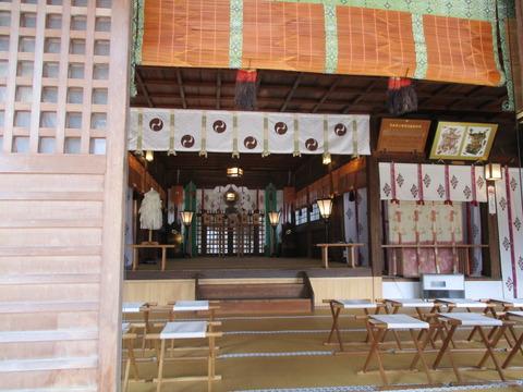 54須賀神社23
