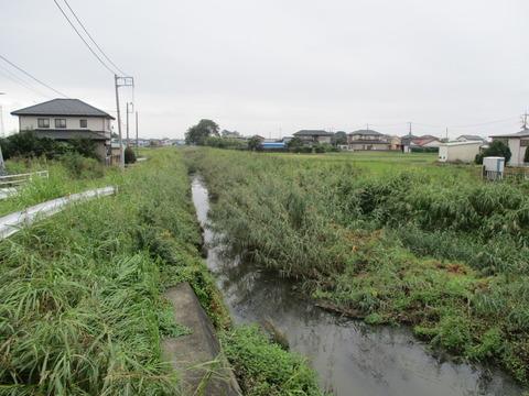 39東谷橋・庄兵衛堀川2