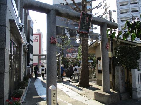 75厳島神社2