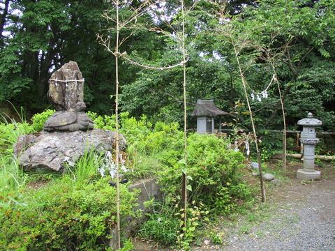 34金刀比羅神社11