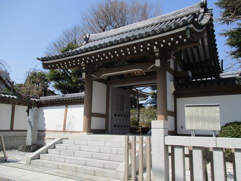 139東円寺3