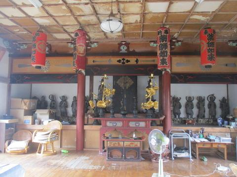 61青雲寺6